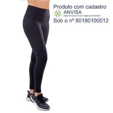 Legging Cintura Alta BIOATIVA
